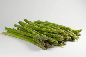 Can You Freeze Asparagus
