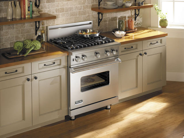 the 5 best 30-inch gas ranges to buy in august 2018