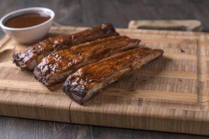 beef ribs vs pork ribs