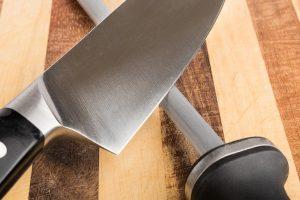 best utility knife blade