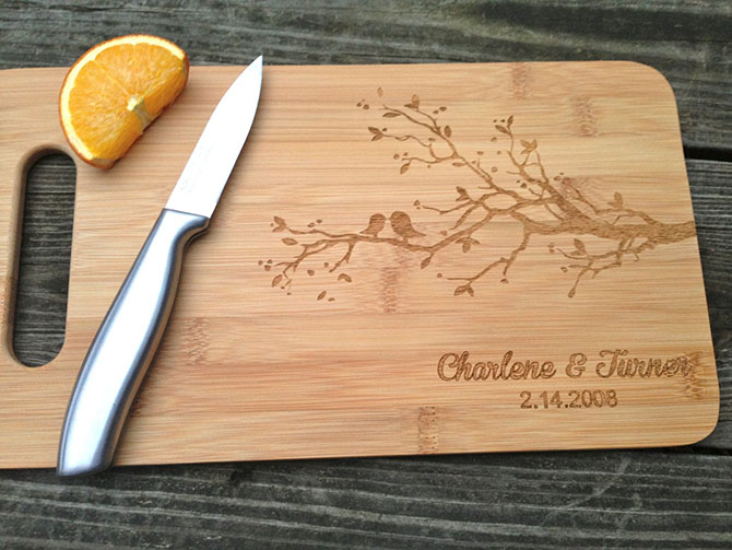 ATTACHMENT DETAILS   Bamboo-wood-cutting-board.jpg January 16, 2017 99 KB 670 × 503 Edit Image Delete Permanently URL https://cooknovel.com/wp-content/uploads/2017/01/Bamboo-wood-cutting-board.jpg Title
