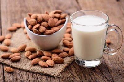 Can You Freeze Almond Milk: The Answer & Easy Ways To Freeze And Thaw Almond Milk