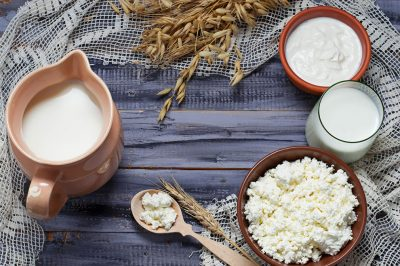 Is Cottage Cheese Gluten Free: Here's Your Answer!