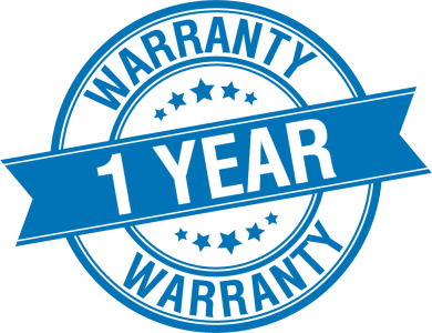 what to look for in the best sausage suffer - warranty