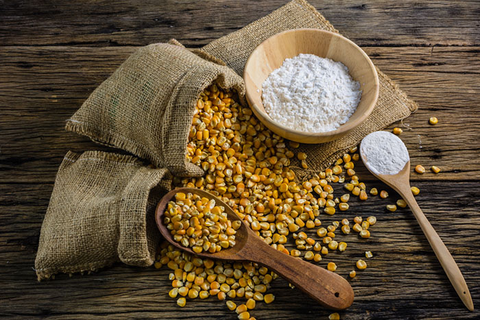 Is Corn Flour The Same As Corn Starch: The Similarities and Differences