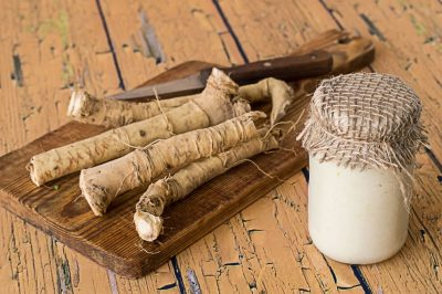 Horseradish Substitute: 4 Great Ingredients You Can Use For Your Recipe