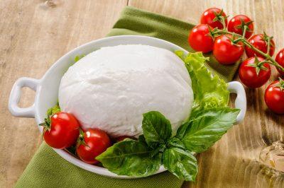 Can You Freeze Mozzarella Cheese: More Than An Answer