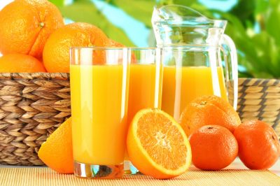 Does Orange Juice Go Bad: The Answer And Easy Tips To Store Orange Juice