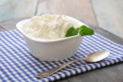 Is Ricotta Cheese Pasteurized: The Asnwer And Great Tips For You