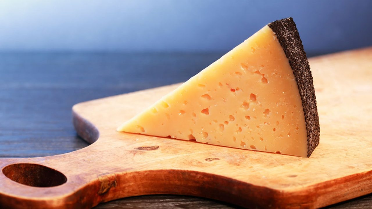 Substitute For Gruyere Cheese: Top 5 Replacements You Can Use