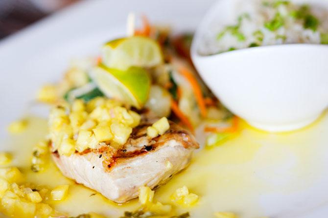 What Does Mahi Mahi Taste Like Advantages Of Mahi Mahi 3 Cooknovel Com