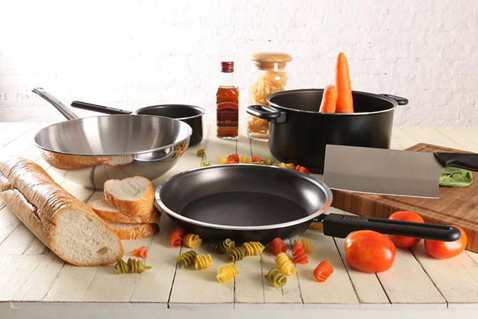 best cookware for glass top stoves - Frequently Asked Questions