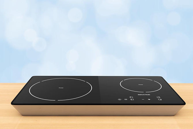 things to consider - best portable induction cooktop