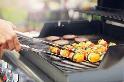 Best Electric Grill 2018: Top 5+ Recommended And Reviews