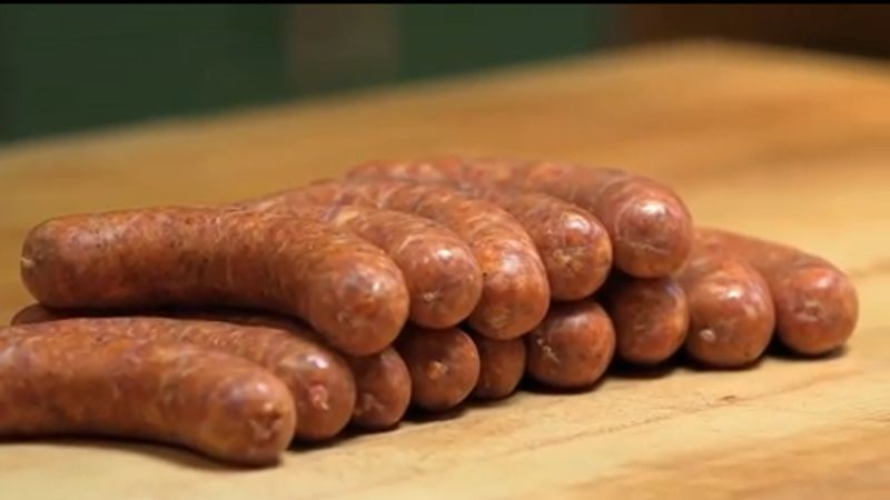 tips-from-the-pros-on-making-sausage-at-home