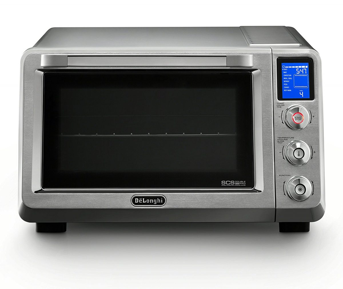 Can You Reheat Coffee In A Convection Oven