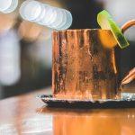 best-moscow-mule-mug
