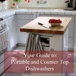portable-countertop-dishwashers