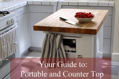 portable-countertop-dishwashers