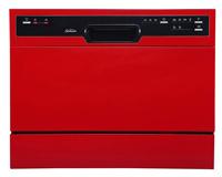 sunbeam-dishwasher-countertop