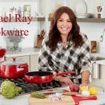 rachael-ray-cookware