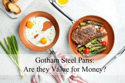 gotham-steel-pan-reviews