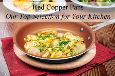 red-copper-pans-our-selection-for-your-kitchen