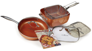 11-inch-xl-cookware-set-copper-chef