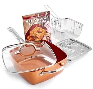 copper-chef-4-piece-system