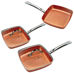 copper-chef-sqaure-5-piece-set