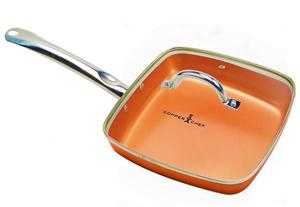 square-frying-pan