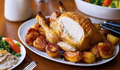 title-image-roast-chicken-meal